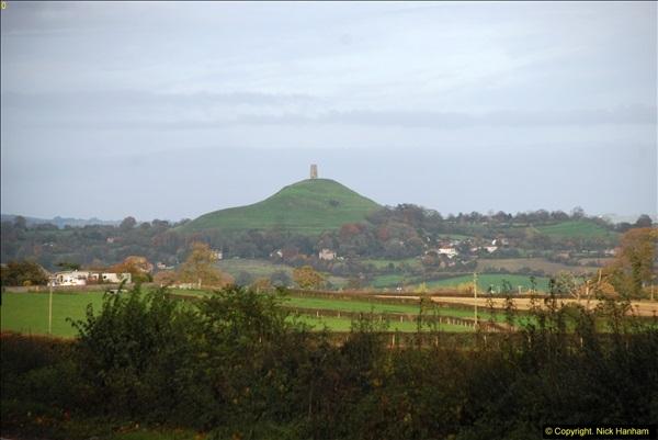 2013-11-13 Glastonbury, Somerset.  (1)