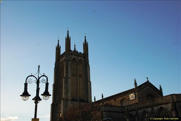 2013-11-13 Sherborne, Dorset.  (8)