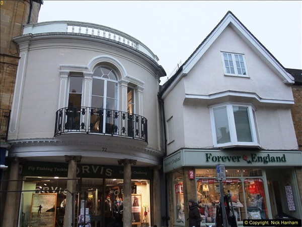 2014-01-30 Sherborne, Dorset.  (4)