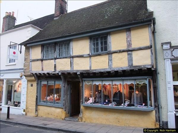 2014-01-30 Sherborne, Dorset.  (9)