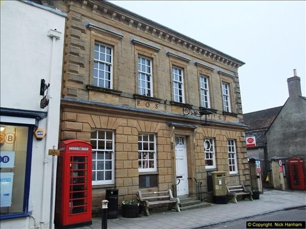 2014-01-30 Sherborne, Dorset.  (18)