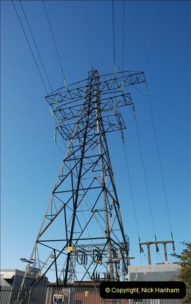 2012-09-19 The Electricity Museum, Christchurch, Dorset.  (18)018