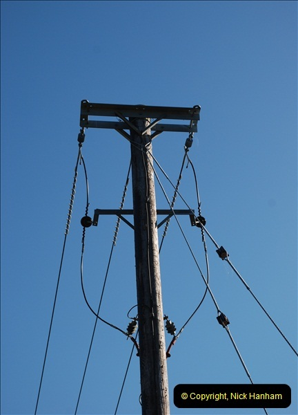 2012-09-19 The Electricity Museum, Christchurch, Dorset.  (20)020