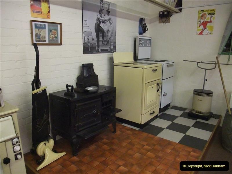 2012-09-19 The Electricity Museum, Christchurch, Dorset.  (86)086