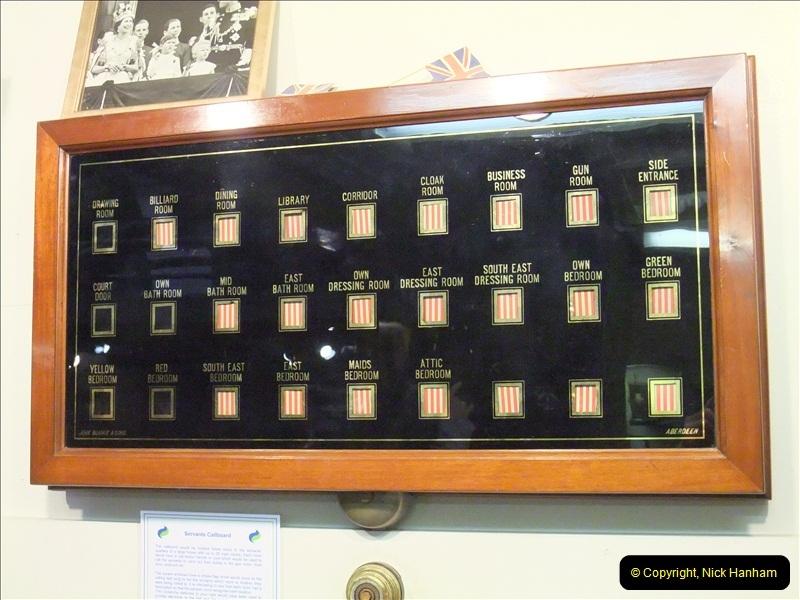 2012-09-19 The Electricity Museum, Christchurch, Dorset.  (114)114