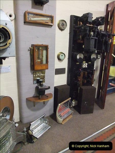 2012-09-19 The Electricity Museum, Christchurch, Dorset.  (126)126