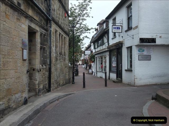 2012-09-21 McIndoe & East Grinstead, East Sussex.  (13)13