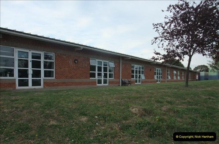 2012-09-21 McIndoe & East Grinstead, East Sussex.  (86)86