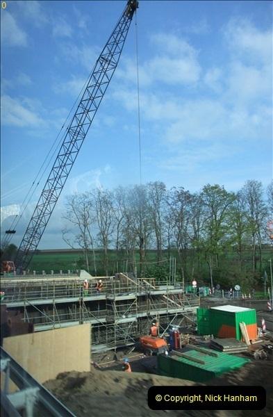 2012-04-23 to 27 Plant etc. Belgium & Holland.  (2)003