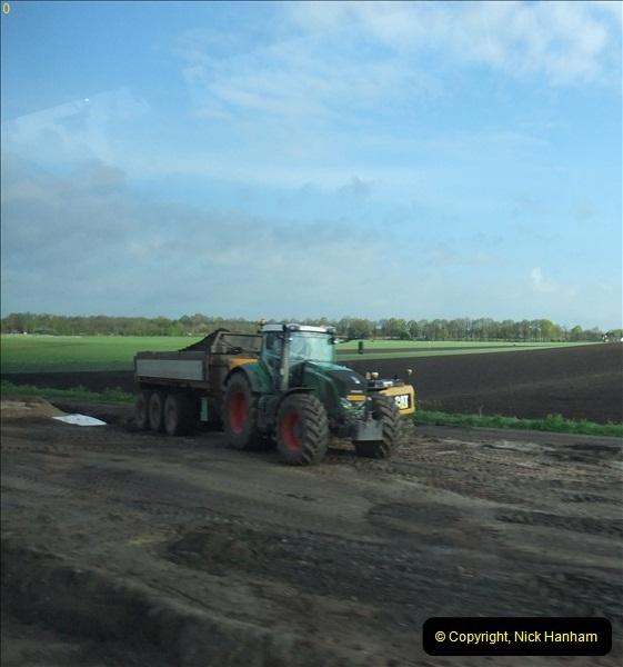2012-04-23 to 27 Plant etc. Belgium & Holland.  (4)005