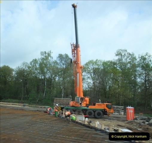 2012-04-23 to 27 Plant etc. Belgium & Holland.  (6)007