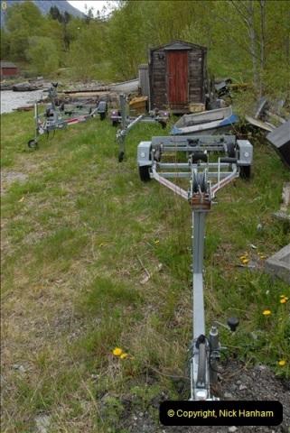 2012-05-18 Eidfjord, Norway.  (8)054