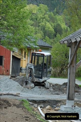 2012-05-18 Eidfjord, Norway.  (16)062