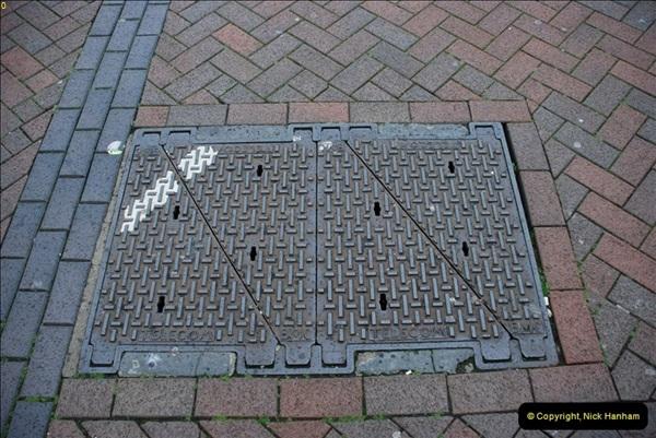 2012-06-27 Poole, Dorset.  (13)114