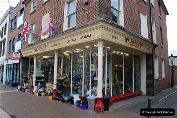 2012-06-27 Poole, Dorset.  (23)124