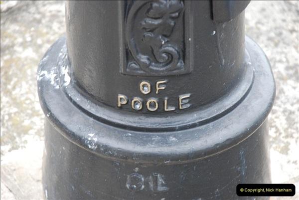 2012-06-27 Poole, Dorset.  (29)130