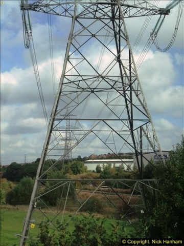 2013-09-28 & 29 Power in Lincolnshire.  (7)241