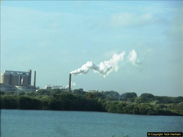 2013-09-28 Lincolnshire.246
