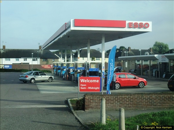 2013-09-28 Near Grantham, Lincolnshire.  (2)248