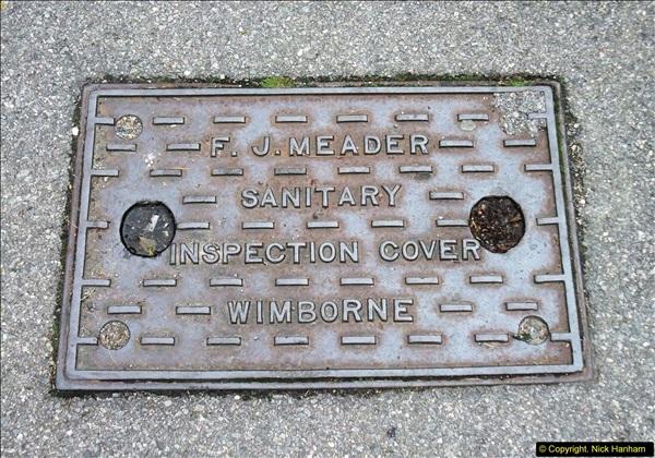 2014-05-30 Wimborne, Dorset.  (5)281