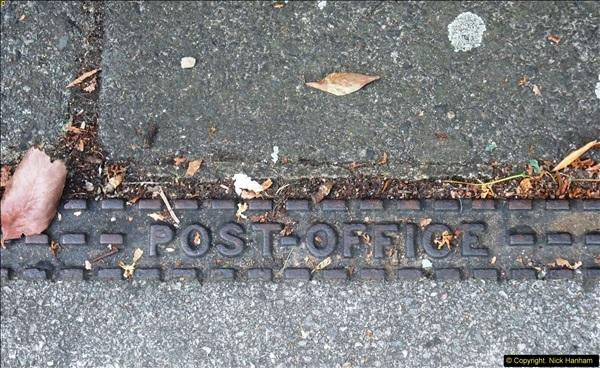 2014-08-01 Teddington, Middlesex.  (7)327