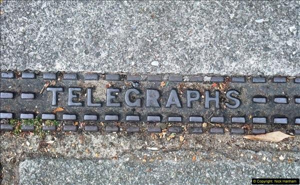 2014-08-01 Teddington, Middlesex.  (8)328