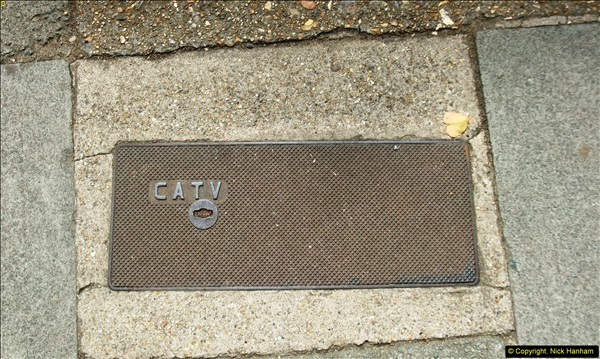2014-08-01 Teddington, Middlesex.  (16)336