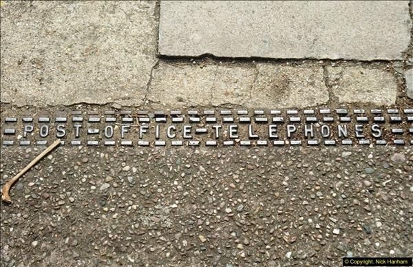 2014-08-01 Teddington, Middlesex.  (20)340