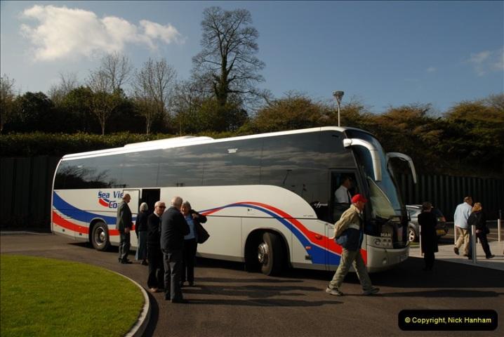 2012-04-16 JCB Visit. Rocester, Staffordshire.  (8)0008