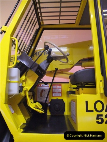 2012-04-16 JCB Visit. Rocester, Staffordshire.  (49)0049