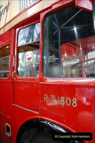 2012-06-25 National Motor Museum, Beaulieu, Hampshire.  (99)099