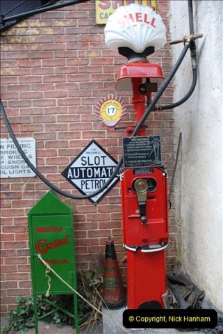 2012-06-25 National Motor Museum, Beaulieu, Hampshire.  (146)146