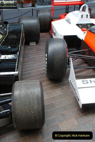 2012-06-25 National Motor Museum, Beaulieu, Hampshire.  (169)169