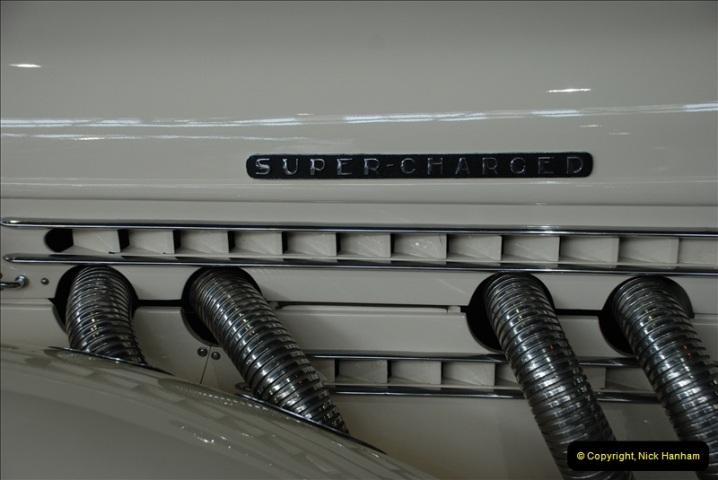 2012-06-25 National Motor Museum, Beaulieu, Hampshire.  (239)239