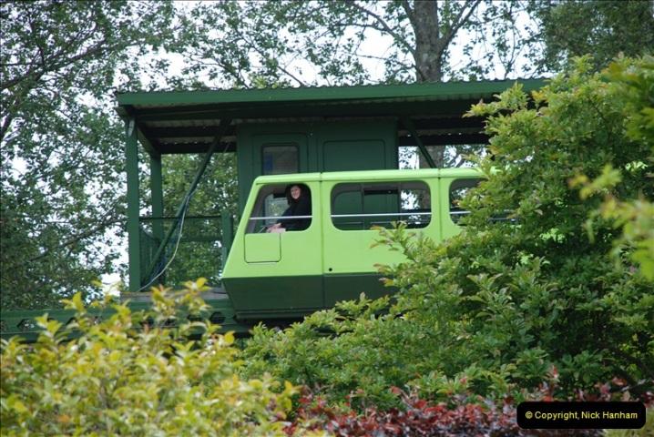 2012-06-25 National Motor Museum, Beaulieu, Hampshire.  (338)338