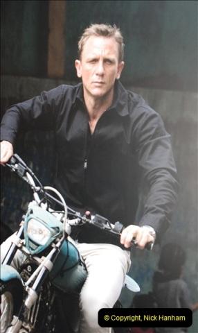 2012-06-25 The James Bond 007 Land, Sea & Air Collection.  (49)429