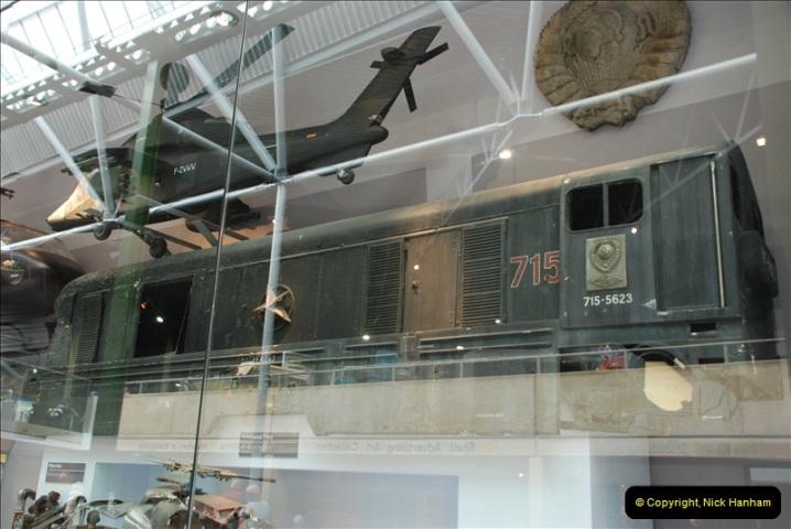 2012-06-25 The James Bond 007 Land, Sea & Air Collection.  (82)462