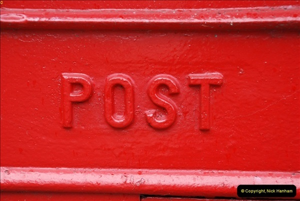 2011-08-07 Hoddesdon, Hertfordshire.  (4)008