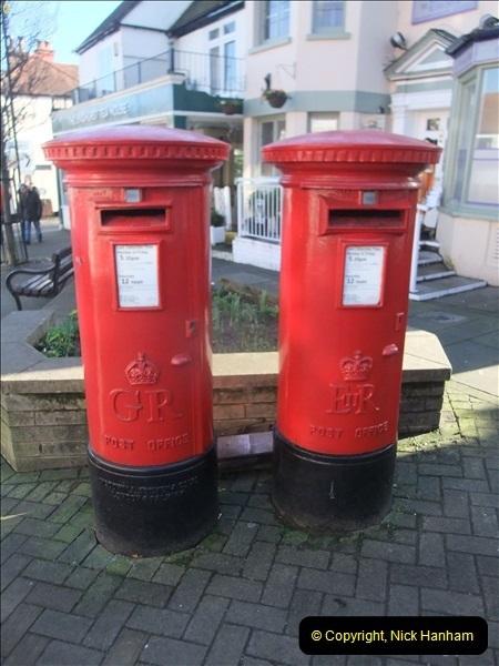 2012-01-26 Lyndhurst, Hampshire (1)020