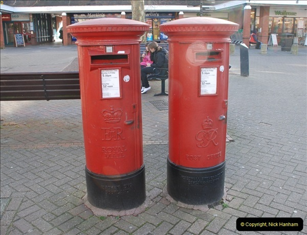 2012-01-27 Hythe, Hampshire.027