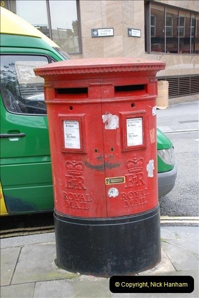 2012-05-06 London (1)033