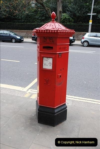 2012-05-06 London (2)034