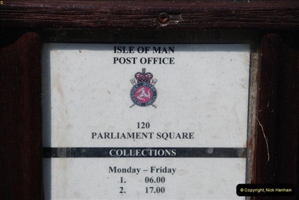 2012-05-28 Castletown, IOM.  (2)039