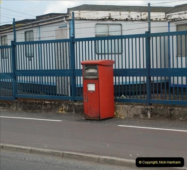 2012-05-29 Belfast, NI.  (3)043
