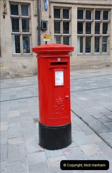 2012-06-01 Durham, County Durham.  (1)045