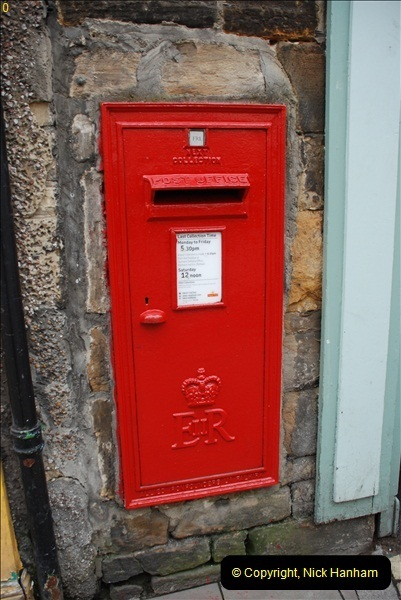 2012-06-01 Durham, County Durham.  (3)047