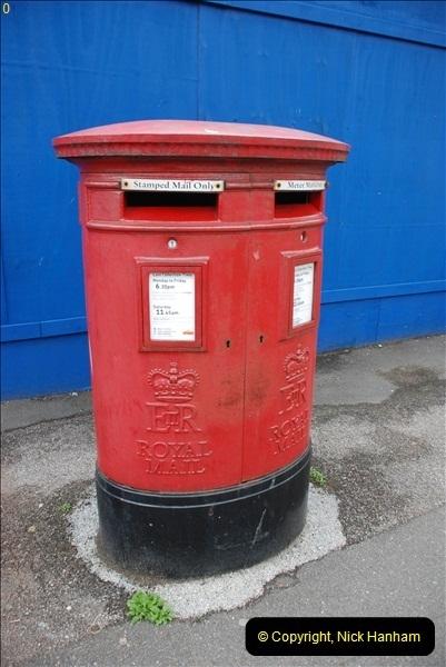 2012-06-04 Dover, Kent.048