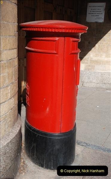 2012-09-07 Glastonbury, Somerset.  (1)052