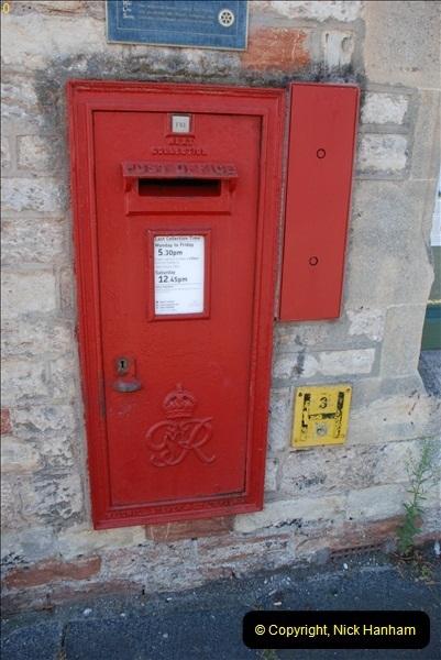 2012-09-07 Wells, Somerset.  (1)055