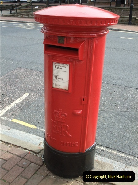 2012-09-27 East Grinstead, East Sussex. (2)059